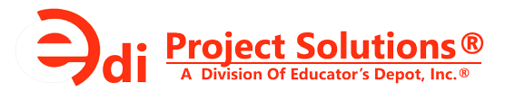 EDI Project Solutions